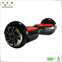 Wallygadgets hard core 2 wheel scooter reviews/scooter with 2 wheels/2 wheel electric scooters