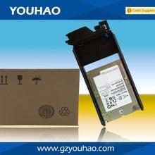 Best Selling SAS 2.5'' 200GB SSD 5541877-A Server HDD For Hitachi VSP Server