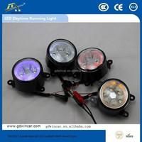 led fog light / led head lamp for Suzuki Special LED Foglight With Angel Eyes