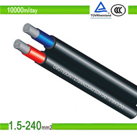 Lowes Electrical Wire Prices Low Voltage Single Core Pv Cable