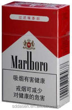 OEM cigarette box folding,display case for cigarette,cigarette pack