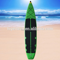 Inflatable drop stitch fabric board motorized surfboards for sale