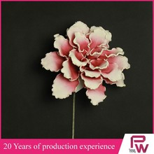 goods from china giant long stem artificial flower