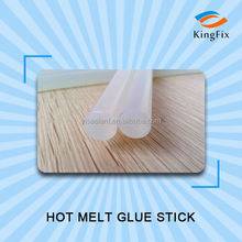 High Strenthen Bond Clear Hot Melt Adhesive Glue