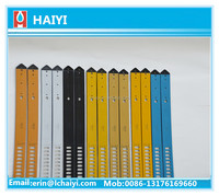 THEMA11E Rapier Tapes Power Loom Parts Spare Parts for Textile Machine