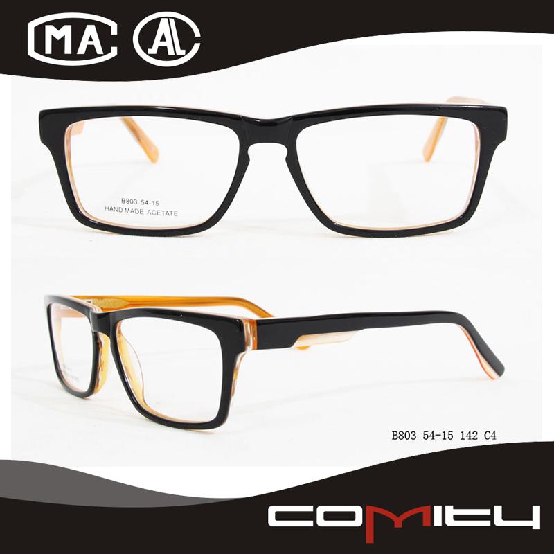 Latest Eyeglass Frame Designs : 2015 Latest New Design Tr Glasses Frame - Buy Tr Glasses ...