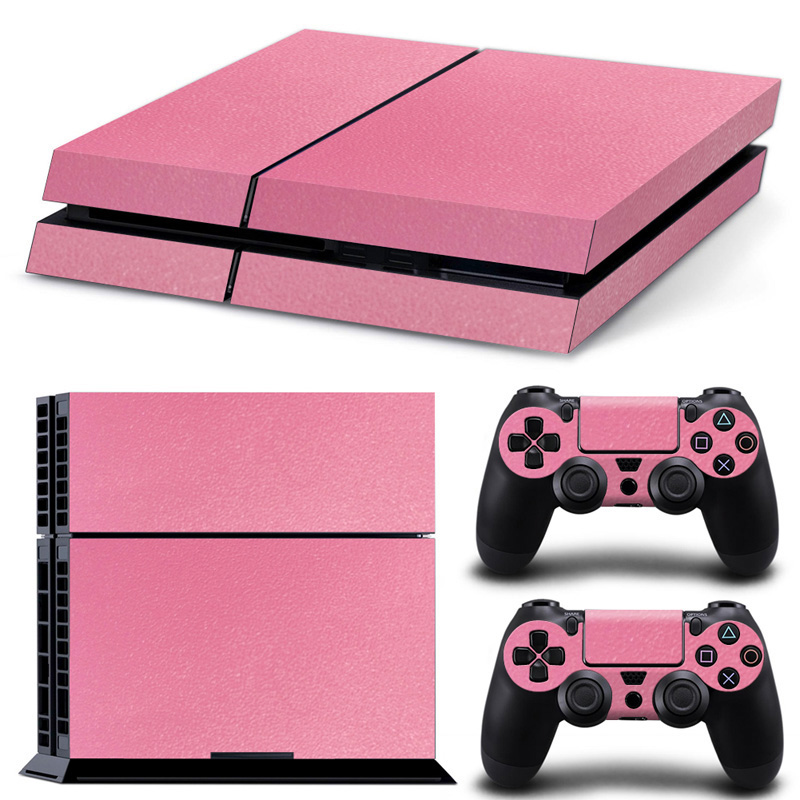 OST-PS4-Leather0012