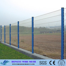 high quality wire mesh tennis court fence with low price