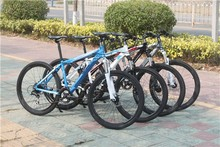 used sports bikes,bike bag,european bicycle parts