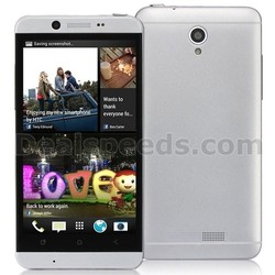 "for KVD K7 4.7"" Capacitive IPS Touch 1280x720 Android 4.2.1 Quad Core MTK6589 1.2GHz 3G Smartphone Android"