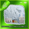 food grade bentonite clay for activated bleaching earth