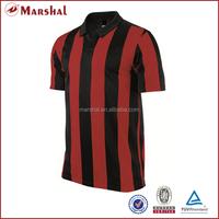 Made in Thailand football shirt grade original football uniforms cheap football jersey