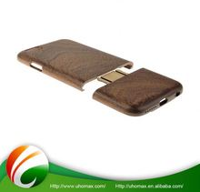 Manufacturer High Standard hard back cover case for samsung for galaxy for grand duos