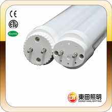 High quality 18w-20W CE RoHS Approval SMD2835 t8 led read tube sex for children room good price hot sale aluminate led t8 tube