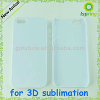 Booming news,Sublimation case on sale,3d cell phone case for iphone and samsung