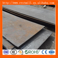 plate steel prices carbon steel plate a283 grade c steel plate lifting equipment