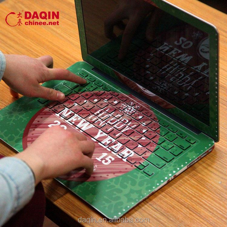 laptop sticker making machine (16)
