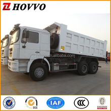 Great Discount SINOTRUK 6*4 Strong Cargo Box 10 Wheel HOWO Dump Price