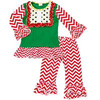 giggle moon remake outfits latest design baby girls persnickety carters baby clothes