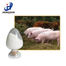 Feed Additive Amoxicillin Trihydrate/Feed Additives For Animal Amoxicillin Trihydrate/Fish Feed Amoxicillin Trihydrate