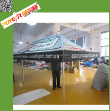 Promotion Waterproof Pop-up Wholesale Tents With Carry Bag