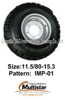 agriculture tractor tire 9.50-24 8.30-22 11.2-20 7.50-20