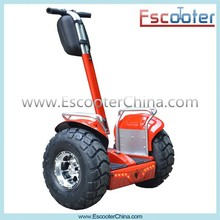 China electric motorcycle scooter sidecars for sale