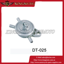 DT-025 fuel cock for generator for Yamaha motorcycles
