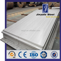 standard jis sus 310S square meter stainless steel shim plate