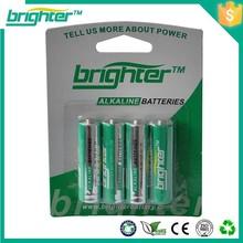 aa alkaline 1.5v aa battery lr6 fr6 aa lithium battery size battery