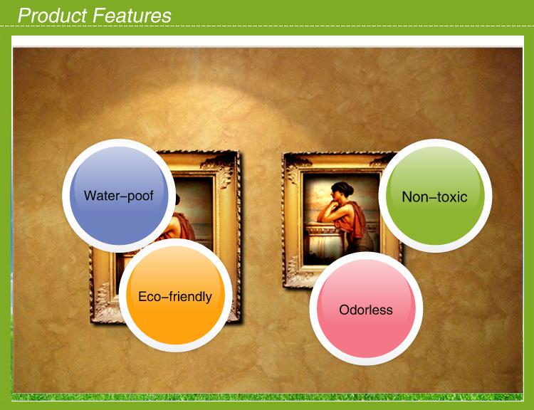 exterior wall texture paint designs asian paints texture