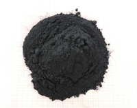 Coal from North Korean (larisaguo@okorder.com)