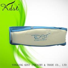 slimming belt heat vibrator