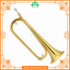 TR036 Hot selling High grade Bb key Bugle Horn
