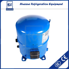 Air Compressor, Refrigeration Compressor Unit, Compressor Condensing Unit