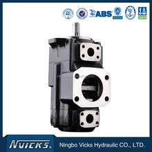 Denison T6 hydraulic pump NVICKS vane pump manufacturer