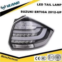 PROTON ERTIGA(R3) 2012-UP LED TAILLight (ISO9001&TS16949)