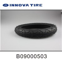 Innova Bicycle part Unti-puncture Tires Bicycle 20*1.75