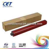Printer spare parts used for Laser Jet CP6015/CM6030/CM6040 lower sleeved roller