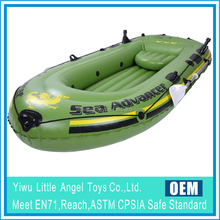 OEM PVC inflatable boat for jet ski