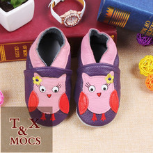 wholesale yiwu high quality leather toddle walk max shoes for cheap shoes