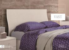 TOP10 BEST SALE!! Fashion Design oem bed sheets