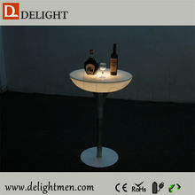 Buy furniture from china online led outdoor furniture bar counter