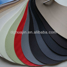 leather automobile seat cover