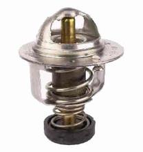 Thermostatl For Daihatsu -- B02070030