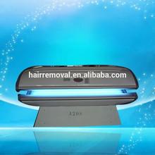 Cheap 2015 Hotsale Home Use Vertical Solarium Machine/ solarium tanning bed prices