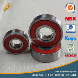 High Quality Timken/Koyo/NSK Taper Roller Bearing Used in The Truck and Automotive
