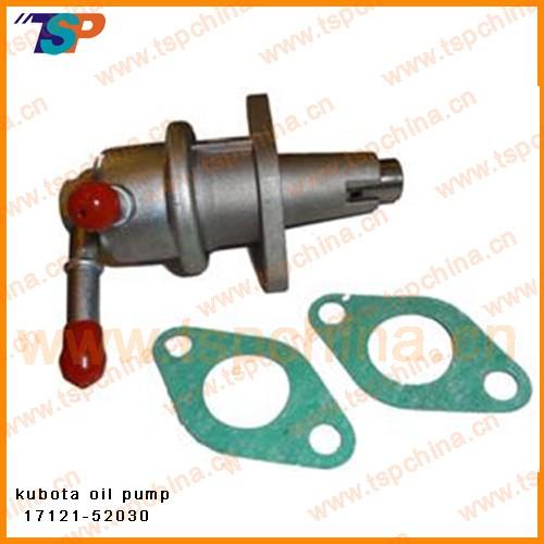 Oil-Pump-17121-52030.jpg