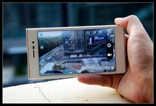 Original China Phone Doogee DG900 MTK6592 Octa-core 2GB RAM 16GB ROM 8MP 18MP Camera brand name cell phone