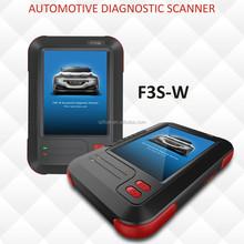 F3S-W car diagnostic tool for ferrari and maserati, mercedes key programming